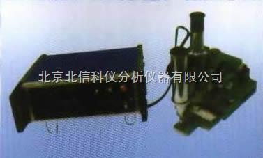点腐蚀测试仪 新型点腐蚀测量仪 腐蚀仪