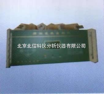 污垢热阻在线检测仪 污垢检测仪 在线污垢热阻测量仪
