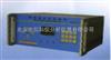 腐蚀率监测仪 现场腐蚀在线测量仪 工业循环水系统现场腐蚀在线监测仪