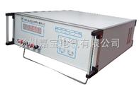 SB2232直流數字電阻測試儀