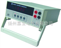 SB2233变压器直流电阻测试仪
