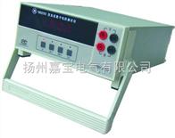 SB2233變壓器直流電阻測試儀