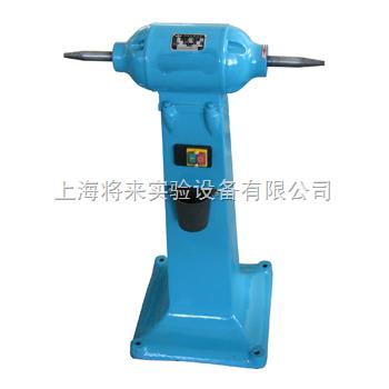 低價供應-M3025立式拋光機,拋光機廠家