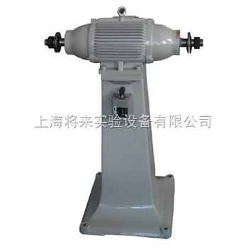 低價供應-MP3030拋光機,立式拋光機廠家