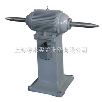 低价供应-MP3040抛光机,立式抛光机厂家