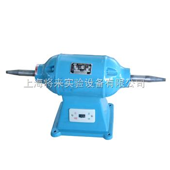 低价供应-MP3235(1.5kw)台式抛光机,抛光机厂家