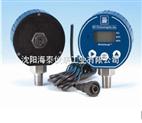 防爆電接點壓力表,進口數顯電接點壓力表