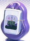 HG04- AZ8828-温湿度记录器