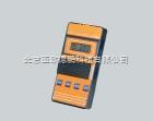 DP-GDYK-211S-室内空气TVOC速测仪/TVOC速测仪/TVOC检测仪/TVOC检测仪