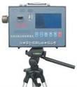 直讀式粉塵儀/防爆粉塵濃度測量儀/粉塵測定儀/粉塵檢測儀/直讀式粉塵檢測儀