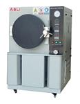 非饱和型蒸气压力试验箱  恒温恒湿试验机