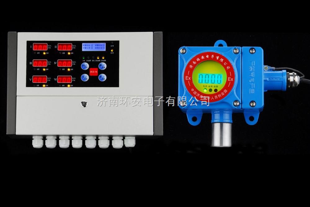 氫氣氣體報警器 氫氣泄露/濃度/檢測報警器