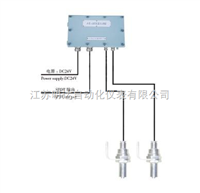 UHC-01C-E电极式水位开关