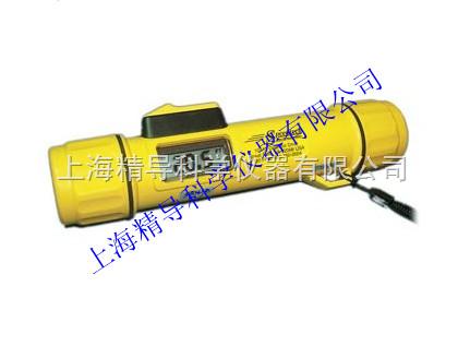 SM-5便携式测深仪--手持式测深仪