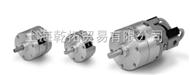 MDBD50-50-A54特价SMC叶片式摆动气缸,日本SMC叶片式摆动气缸