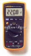 FLUKE F17B数字万用表