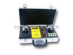 DP-PC27-1-绝缘电阻表/数显兆欧表/数字式自动量程绝缘电阻表/袖珍式电阻表