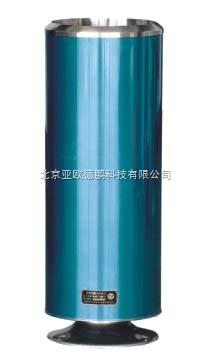 DP-SRY-1-容柵式雨量計/雨量計/雨量儀
