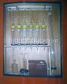 奧氏氣體分析儀/奧氏氣體檢測儀