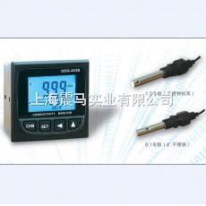ZXRJY-1型 在線溶解氧測定儀