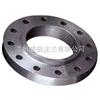 碳钢带颈平焊法兰(SK-07)
