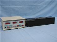 光電效應實驗儀 光電效應演示儀