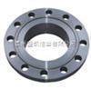 凹面對焊法蘭(SK-03)