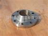 不锈钢对焊法兰(SK-01)
