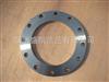 不銹鋼平焊法蘭(SK-02)