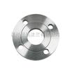 不銹鋼凸面平焊法蘭(SK-04)