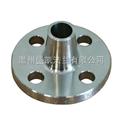 不锈钢对焊法兰(SK-07)