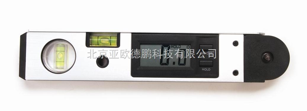 DP-DA-102-数显角度尺 角度尺