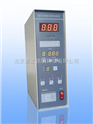 单脉冲阻焊控制器 阻焊控制器 微机阻焊控制器