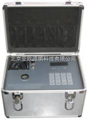 DP-CM-03-便攜式COD水質測定儀/便攜式COD檢測儀/COD測定儀/便攜式COD分析儀