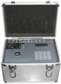 便攜式COD水質測定儀/便攜式COD檢測儀/COD測定儀/便攜式COD分析儀