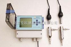 DP-HGY2028-在线电导率仪 导电度显示仪 电导率仪