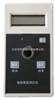 智能氨氮測定儀/氨氮測定儀/氨氮檢測儀/氨氮分析儀