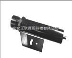 DP/IR-5816-红外线测温传感器/红外线温度传感器/红外温度传感器
