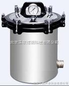 DP-YX280B-手提式不锈钢压力蒸汽灭菌器(煤电两用)/灭菌锅