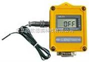 數顯溫度記錄儀/數顯溫度儀 智能溫度記錄儀