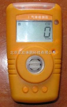 DP-HCHO-便携式甲醛检测仪/便携式甲醛报警仪