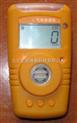 便携式甲醛检测仪/便携式甲醛报警仪