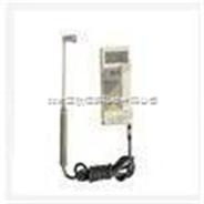 物体表面测温仪/接触式测温仪/测温仪