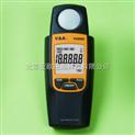 照度仪/照度计/照度测量仪