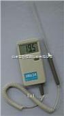 DP-JM222HI-智能型数字温度计/便携式数字温度计