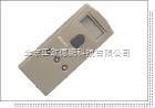 DP-441C-非接触式手持数字转速表/手持式数字转速表/数字转速表/转速表