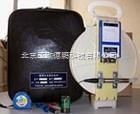 DP-68BS50-便携式电测水位计/电测水位计/水位仪/水位测试仪