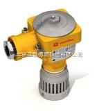 DP-ESD100-可燃气体报警器(氯气)