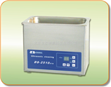 实验室台式超声波清洗器