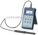 手持式數字高斯計/數字高斯計/手持式高斯計/高斯計/磁場強度儀/磁場強度計